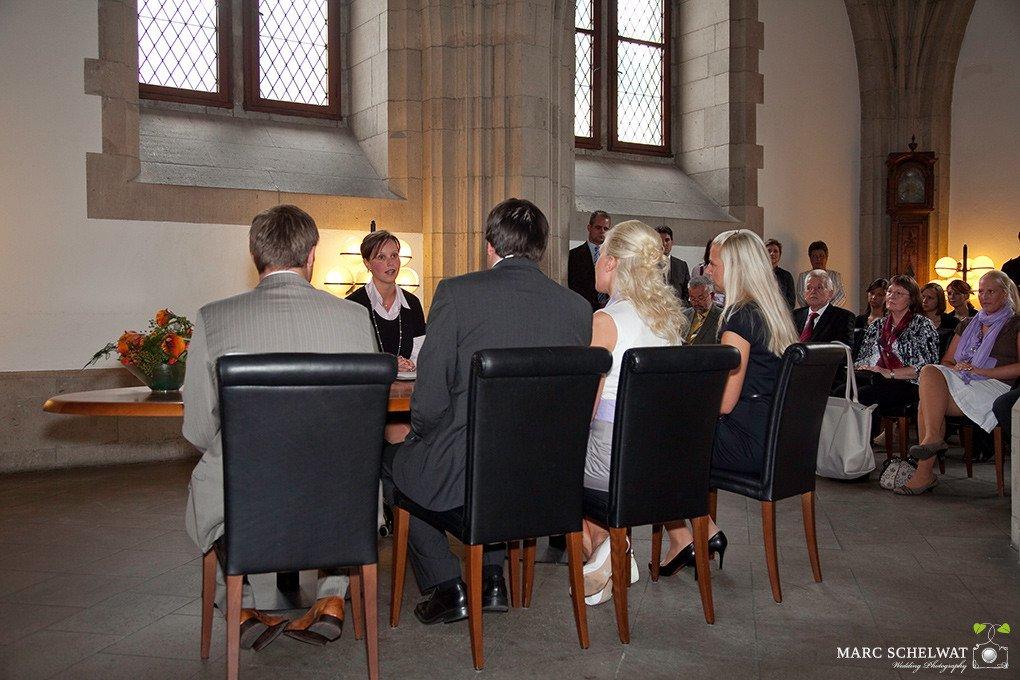 hochzeitsfotograf-historisches-rathaus-köln-07