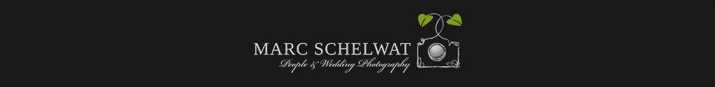 Hochzeitsfotograf / Fotograf - Marc Schelwat