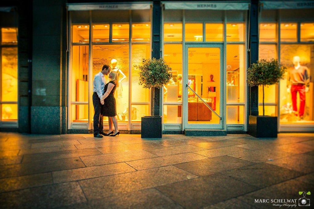 Engagement-Shooting-Köln-037