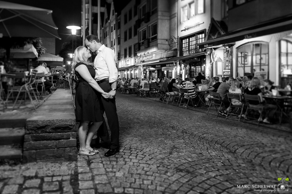 Engagement-Shooting-Köln-125