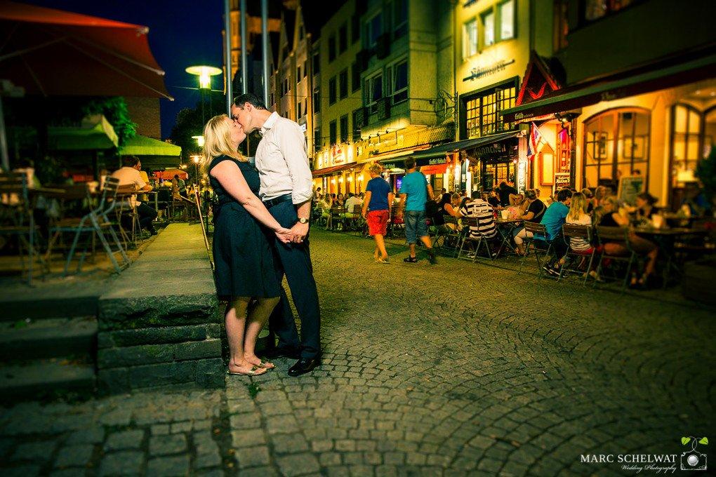 Engagement-Shooting-Köln-130