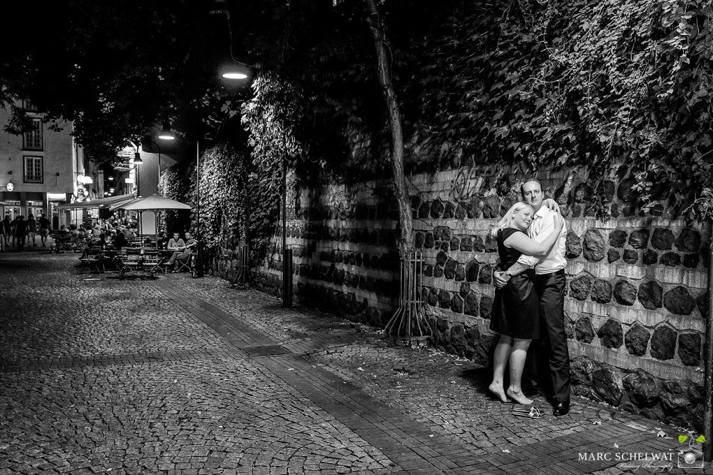Engagement-Shooting-Köln-190