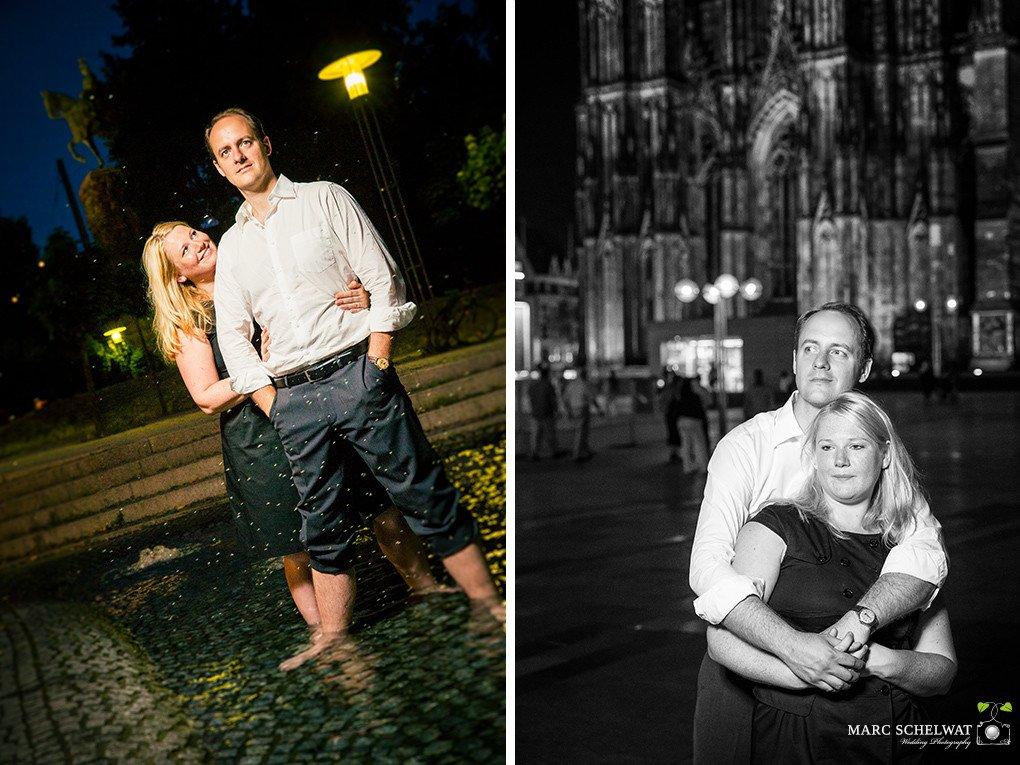 Engagement-Shooting-Köln-291