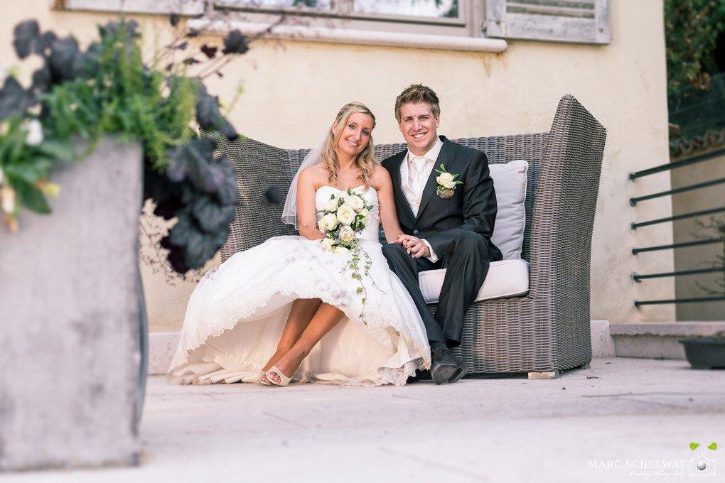 Hochzeitsfotograf-Leverkusen-143