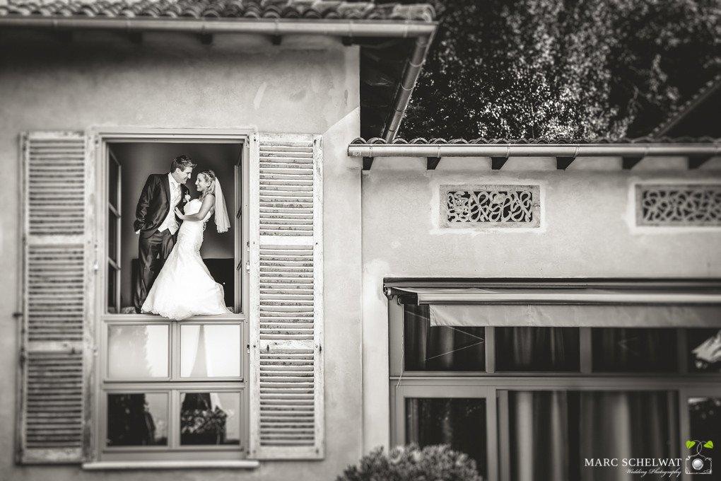 Hochzeitsfotograf-Leverkusen-146