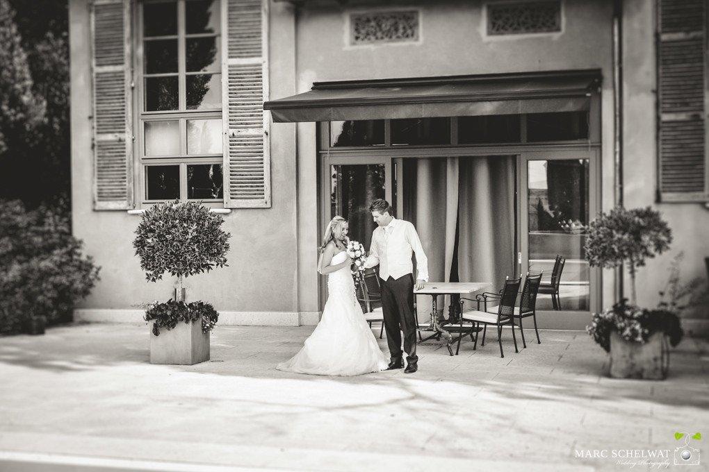 Hochzeitsfotograf-Leverkusen-148