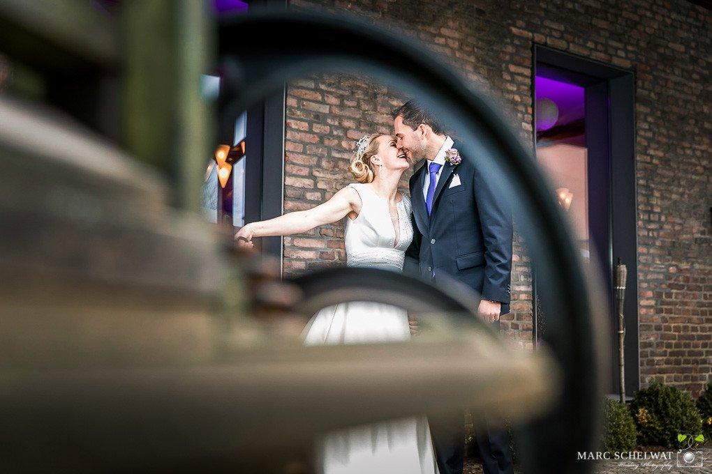 Hochzeitsfotograf-Meerbusch-Gut-Dyckhof