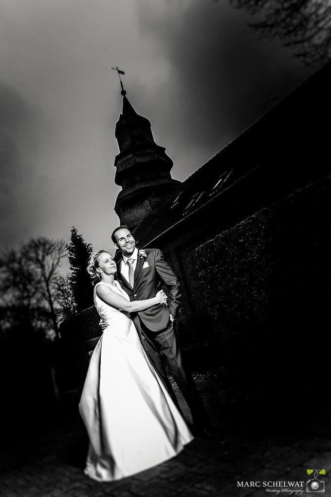 Hochzeitsfotograf-Meerbusch-Gut-Dyckhof (33 von 70)