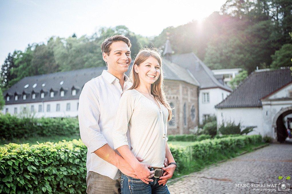 Paar-Shooting_Hochzeitsfotograf_Köln